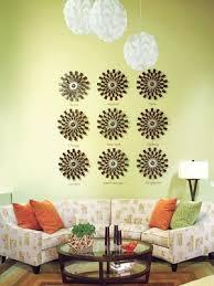 68 best paint colors images on pinterest colors exterior paint
