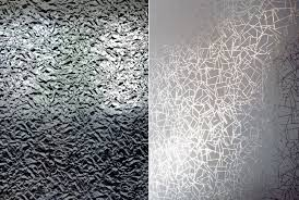 49 entries in metallic grey wallpapers group