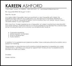 community relations cover letter small business owner resume top