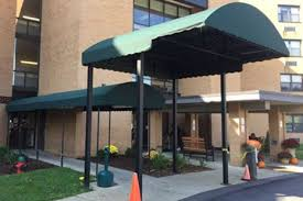 Awning Services Zephyr Awning Co Awning Services Curwensville Pa