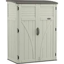 sheds u0026 outdoor storage buildings craftsman storage u0026 garage