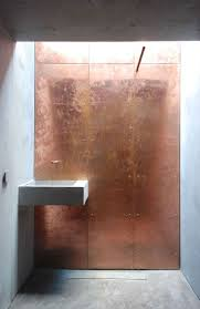 Bathroom Wall Cladding Materials by Best 25 Bathroom Wall Cladding Ideas On Pinterest Toilet Ideas