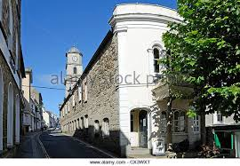 penryn town stock photos u0026 penryn town stock images alamy