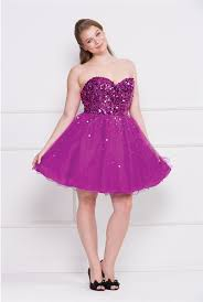 plus size prom dresses on the plus side prom mafia