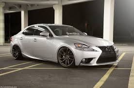 lexus is 250 for sale in ma aftermarket wheel thread for 3is clublexus lexus forum discussion