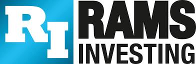 rams investing u2013 real estate investing