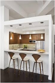 Kitchen Island With Bar Stools by Kitchen Small Kitchen Island With Compact Designs To Give Your