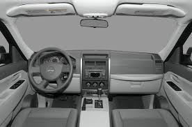 jeep liberty 2018 interior 2010 jeep liberty information and photos zombiedrive