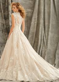 wedding dress lace back and sleeves 1344 cap sleeve wedding gowns 2015 ivory lace dress wedding