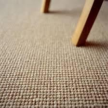 The Carpet Market Best Carpets Types Of Carpet