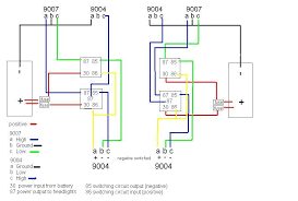 dodge ram hid wiring diagram dodge wiring diagrams instruction