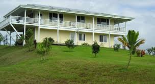 five bedroom house best price on five bedroom house at buddha s cup retreat at leleka