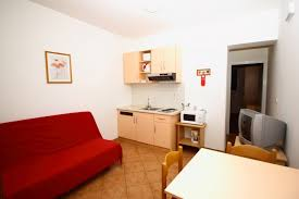 long ls for bedroom bačan serviced apartments