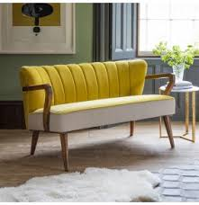 Sofas And Armchairs Uk Armchairs And Sofas