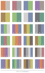 grey complimentary colors gray tone color schemes color combinations color palettes for