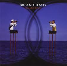 infinity dream theater falling into infinity amazon com music