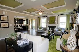 100 how to paint different colors in open floor plan this