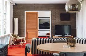 Modern Retro Home Design Retro Home By Jason Grant Hardie Grant Books