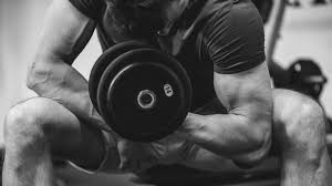 black friday bodybuilding workout u0026 bodybuilding tips muscle u0026 fitness