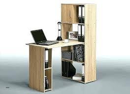 astuce rangement bureau petit rangement bureau bureau bureau astuce rangement petit