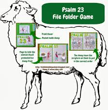 bible fun for kids david the shepherd u0026 saul is made king