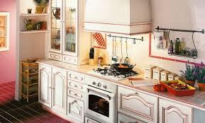 cuisines conforama avis avis las vegas avis with avis las vegas gallery of mrs avis c