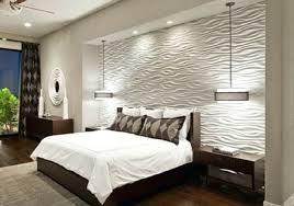 accent walls in bedroom bedroom accent walls sportfuel club