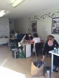 all that jazz manicure training beverley rose nail training