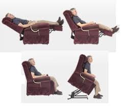 all lift chairs a brief glossary of electric lift chair terms