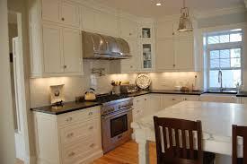 white dove kitchen cabinets houzz dsc 0188 jpg image by katieob15 photobucket kitchen