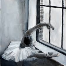 black and white painting ideas weekly painting week 15 value scale tonal painting shades of