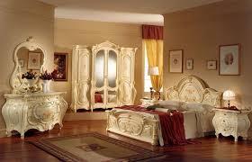 schlafzimmer aus italien luxus schlafzimmer komplett kogbox