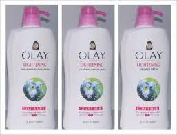 Sabun Olay olay shower bath id 3706457 buy olay olay shower olay