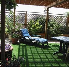Veranda Pour Terrasse Page De La Photo Des Relax Sur Le City Sous La Tonnelle Le Gazon