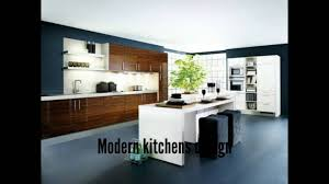 modern kitchen designs kitchen splashbacks ideas youtube