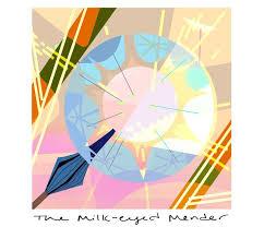 The Art Of Sound Design 17 Best Elle Michalka Art Images On Pinterest Environment Design