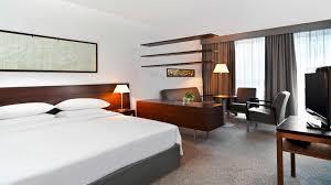 Schlafzimmer Im Chaletstil übernachtung Im Hotel Four Points By Sheraton Bolzano Bozen