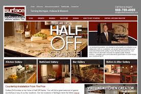 home improvement websites surface encounters web312 comweb312 com