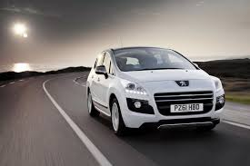 peugeot all models peugeot overhauls its naming strategy all models to end with a u00271