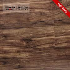 Laminate Floating Floors Wholesale Parquet Floor Laminate Online Buy Best Parquet Floor