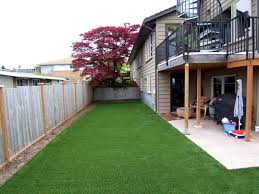 How To Build A Putting Green In My Backyard Seattle U0026 Bellevue Artificial Turf U0026 Lawn Installation Synthetic