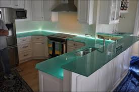 Bathroom Countertop Options Kitchen Onyx Countertops Granite Kitchen Quartz Bathroom
