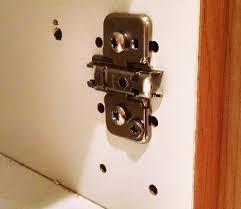 blum cabinet hinges 110 blum 110 hinges art decor homes find out about blum cabinet hinges