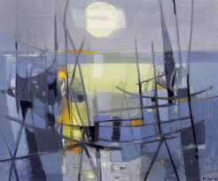 Nautical Painting 17 Best Painting Fodder Images On Pinterest Painting Paintings
