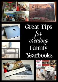 create yearbook 2015 yearbook family yearbook yearbooks and organizing