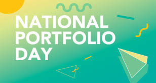 aac news national portfolio day at the art academy