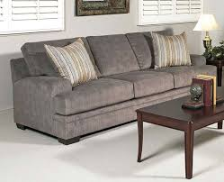 Serta Sleeper Sofa Serta Fabric Sofa Set Ac05 Traditional Sofas
