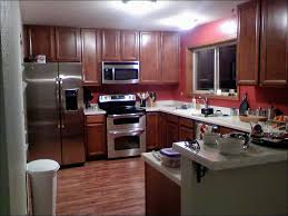 Kitchen Maid Cabinets Reviews Kraftmaid Kitchen Examples Comfortable Home Design