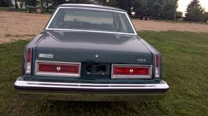 chrysler lebaron 1980 chrysler le baron overview cargurus