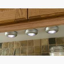 unique cabinet best of battery powered under kitchen cabinet lighting gl